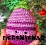 http://patronesamigurumis.blogspot.com.es/2015/01/patrones-berenjenas.html