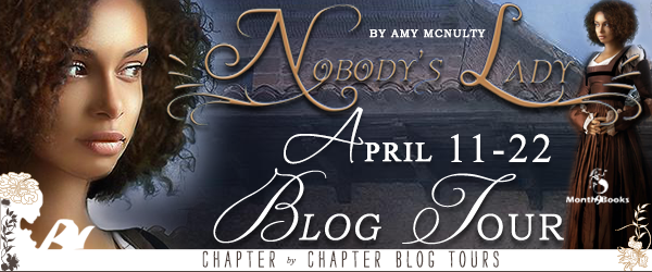 http://www.chapter-by-chapter.com/blog-tour-schedule-nobodys-lady-never-veil-2-by-amy-mcnulty/