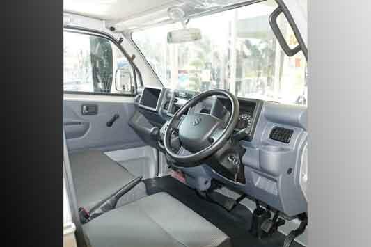 interior-carry-new-baru