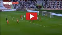 مشاهدة مبارة الشارقه وشباب اهلي دبي بالدوري الاماراتي  بث مباشر
