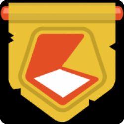 تحميل SCANPAPYRUS مجانا لتحويل ملفات الماسح الضوئي الى PDF مع كود التفعيل
