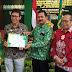 Gubernur Sumbar Irwan Prayitno: Insenerator Suatu Keniscayaan Bagi Limbah B3 di Sumbar