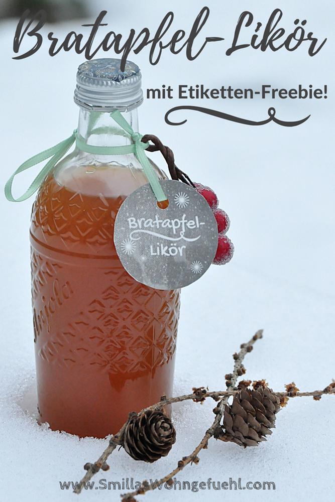 Bratapfel-Liköer-selber-machen-Etiketten-Freebie