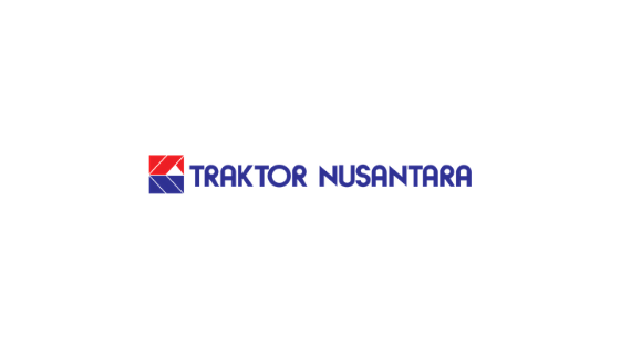 Lowongan Kerja SMK PT Traktor Nusantara Jakarta Posisi Human Capital Creative Support Bulan November 2019