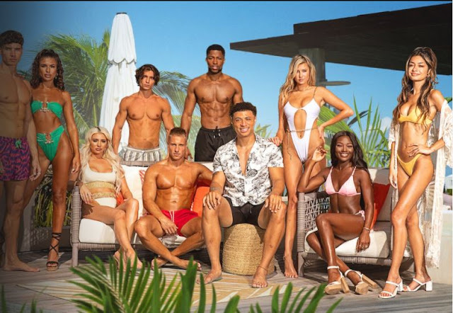 Too Hot to Handle Season 2 Episode 5: Release date and time?