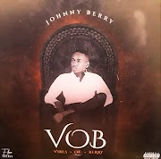 Johnny Berry ft. Cage One - Minamora
