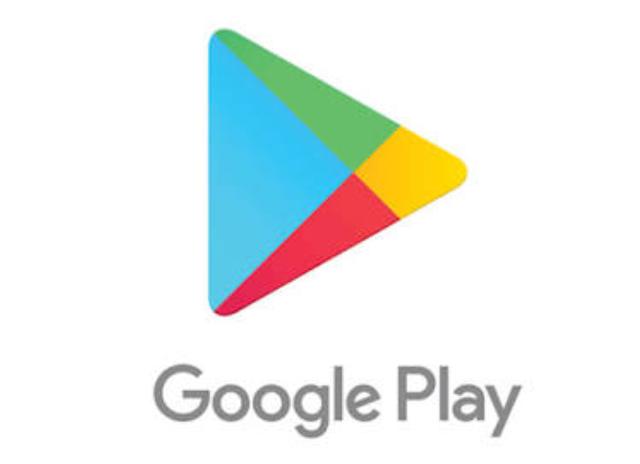 Google berantas aplikasi besutan Cheetah mobile di Play Store