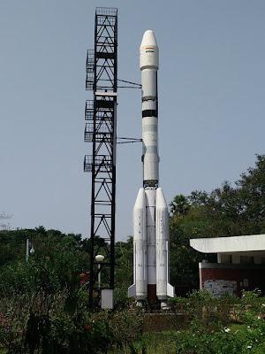 isro_rocket