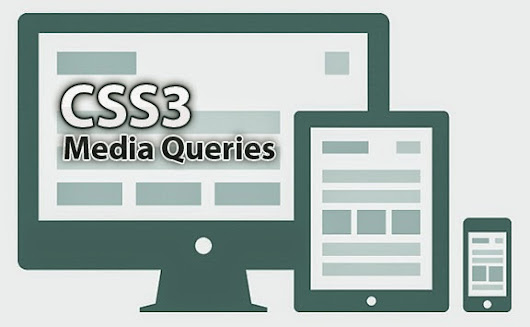 Why responsive designs need media queries?
