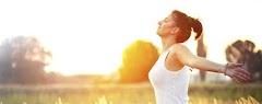 Bagaimana Meditasi Dapat Mengubah Hidup Anda di 2006