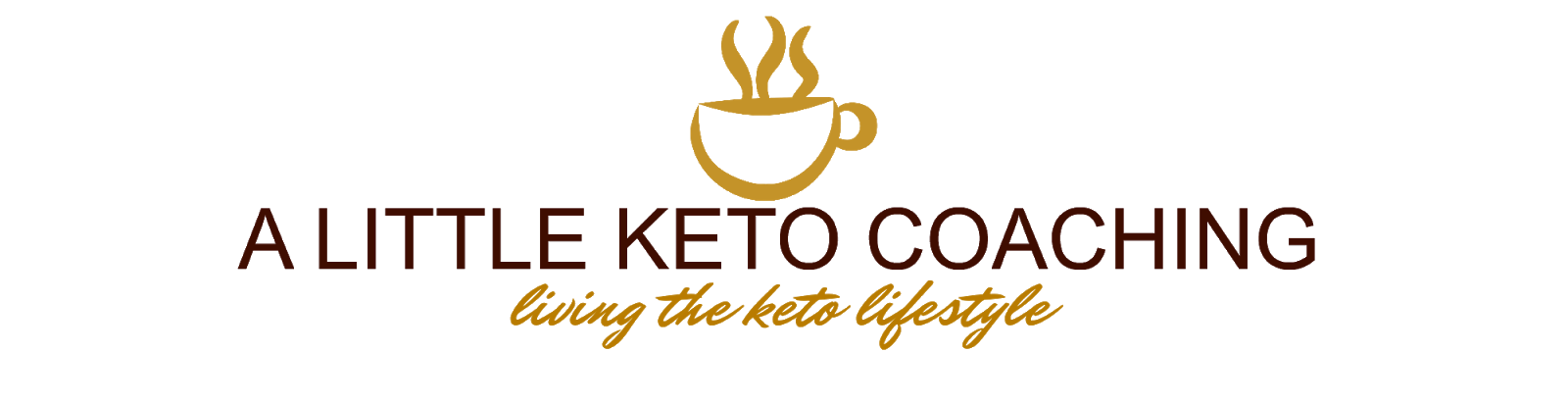 A Little Keto Coaching