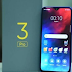 Realme 3 Pro Atau Redmi Note 7? Yuk Kenali Kelebihan dan Kekurangannya