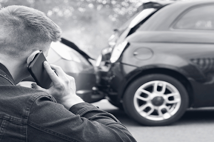 Underrated Concerns About Snellville Car Accident Lawyer You Should Think About