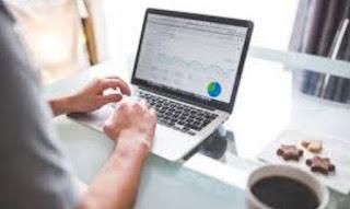 9 Cara Meningkatkan Pengunjung Blog