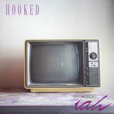 I Am Harlequin Unveils New Single 'Hooked'