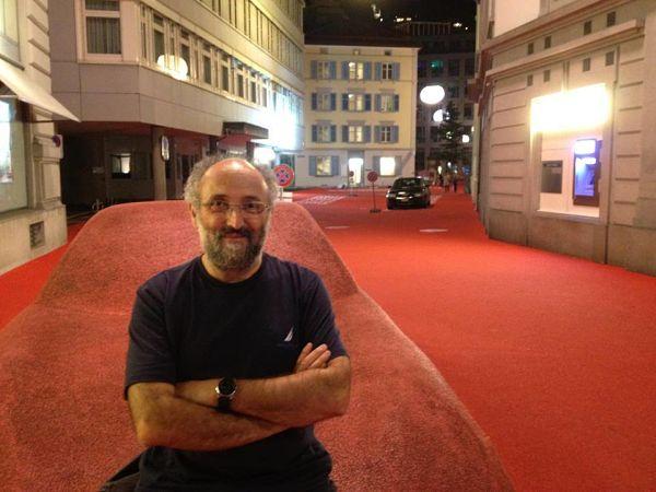 Ιωάννινα: Έφυγε από τη ζωή ο Καθηγητής Ιατρικής Ευάγγελος Μπριασούλης