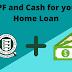 Treating my CPF OA as a savings account