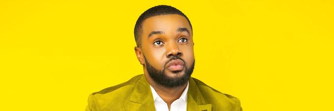 Entertainment: Williams Uchemba Celebrity Profile