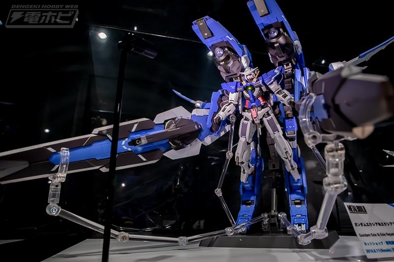 metal-build-gn-arms-type-E+%25281%2529.j