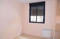 piso en venta calle hernan cortes almazora dormitorio