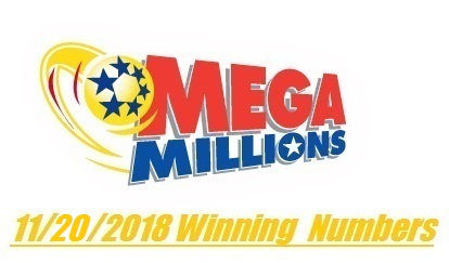 mega-millions-winning-numbers-november-22