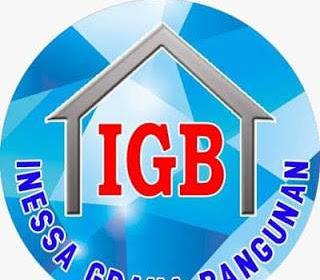 Lowongan CV Inessa Graha Bangunan Pekanbaru April 2021