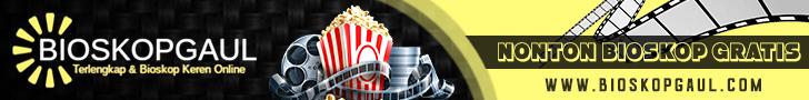 bioskopgaul