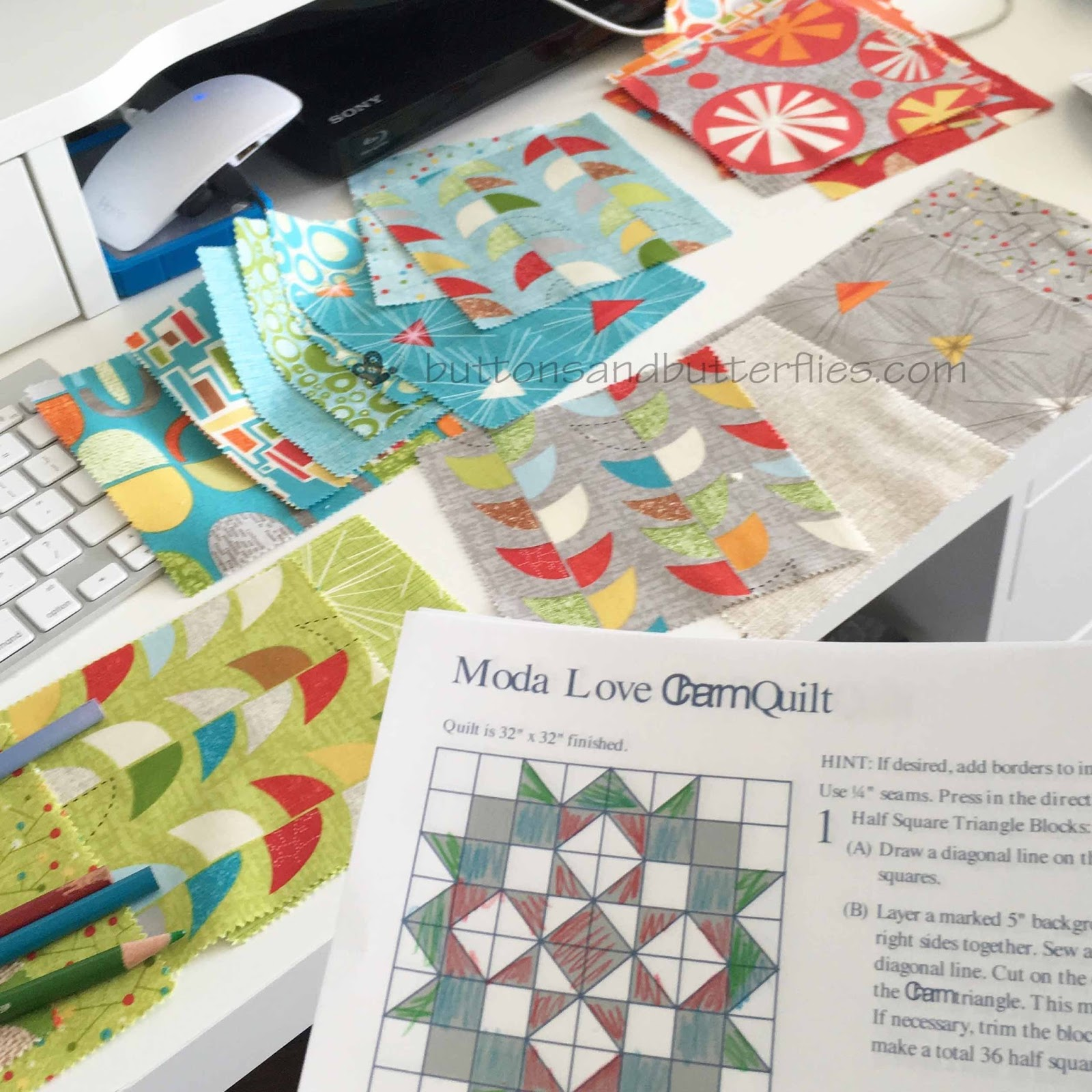 charm way your turn more small ve because and pack quilt quilts list can for of projects a got them pin we home into patterns charming grab you