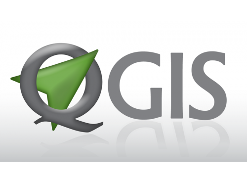 QGIS 2.8 TÉLÉCHARGER