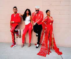 DJ Snake, Selena Gomez, Ozuna, Cardi B, Music Reggaeton, Cali, Musica Latina, Musica Movida, New Music, Videos Reggaeton, Taki