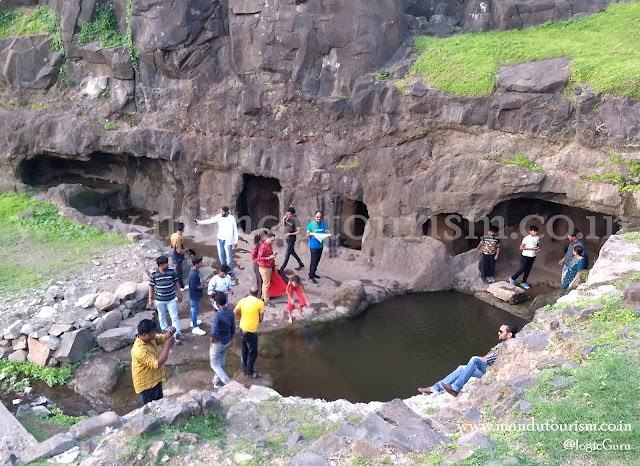 Information about lohani caves