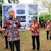 Destinasi Wisata Terbesar di Asia Tenggara Mulai Dibangun