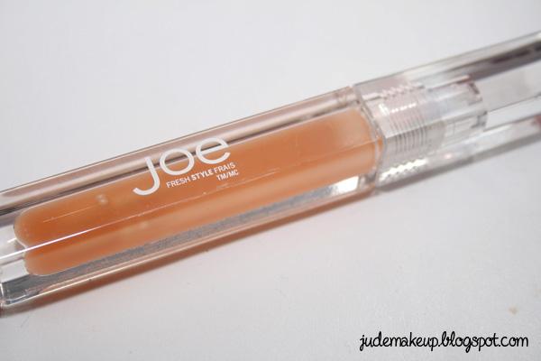 Joe Fresh Beauty Blender Review