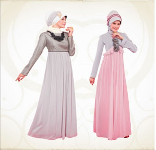 model baju dress muslim,baju muslim,zahirah,baju dress muslim brokat,baju dress muslim pesta,baju dress muslim remaja,baju dress muslim modern,baju dress muslim,