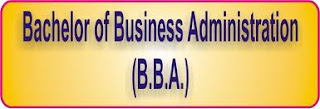 BBA Direct Admission in Symbiosis under Management Quota