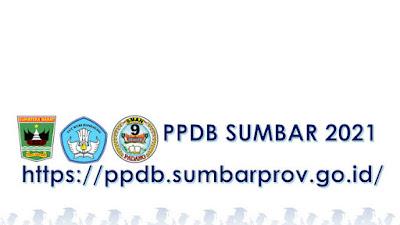 Sudah 36.239 Peserta Mendaftar Dihari Kedua PPDB SMA/SMK dan SLB Negeri Se Sumbar