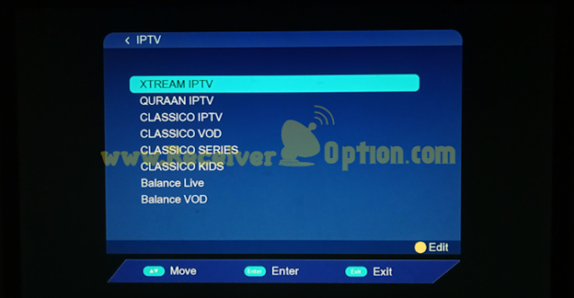 HAWKS 555 BLUTOOTH 1506TV 512 8M NEW SOFTWARE WITH G SHARE PLUS V2 OPTION 30 APRIL 2021