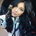 Check out the curves on Kylie Jenner