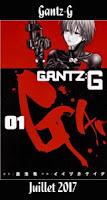 http://blog.mangaconseil.com/2017/03/a-paraitre-gantz-g-en-juillet-2017.html