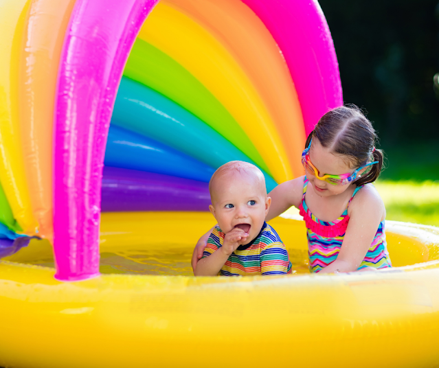 Fun Things To Do In Chester County This Weekend For Families And Kids August 20th, 21st, and 22nd