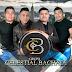 Grupo Católico - Grupo Celestial Bachata (2018 - MP3)