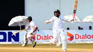india-won-100th-test-match