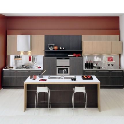 stephanie space. Black Bedroom Furniture Sets. Home Design Ideas