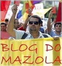 https://danielmazola.blogspot.com/?view=magazine