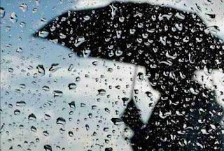 سەقاناسی: باران بارین دێ بەردەوام بن
