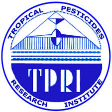 Tropical Pesticides Research Institute TPRI