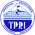 Job Opportunity at Tropical Pesticides Research Institute TPRI, Field Assistant