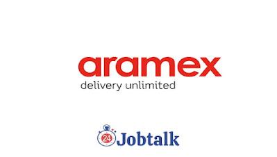 Aramex Egypt Careers | AP General Accountant