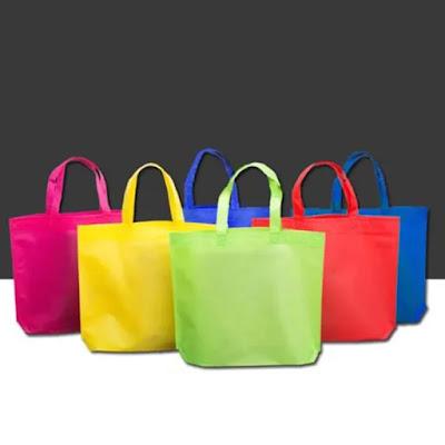 للحصول على أفضل أنواع الحقائب.. استمتعي بتجربة تسوق متميزة من نسناس بأقل الأسعار