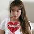 Kpop singer Chungha quarantines herself after staff tested positive for COVID-19